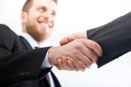 tenant_hand_shake