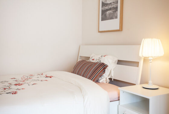 Co-living - Rent a room in Luxembourg | Vauban&Fort