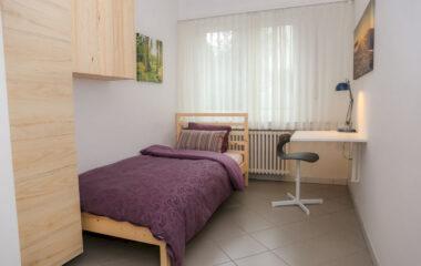 room, rent, luxembourg, flatshare, vauban&fort